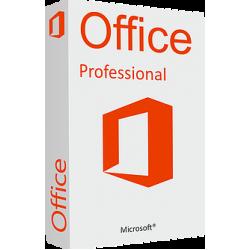 Офисные программы (11)